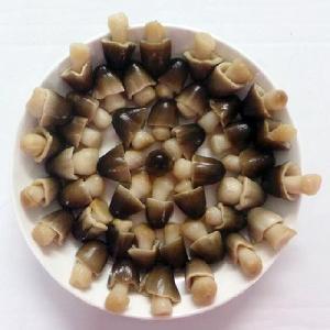 100% NATURAL SALTED STRAW MUSHROOM // PADDY STRAW MUSHROOM // Ms.Nancy +84 377 518 917