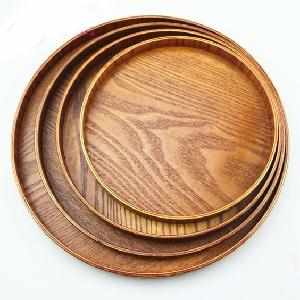 New type best decorative plate fish shape design dinner plates/  wooden  dishes with  shapes  (Ms Annie /whatsapp +84 396986490)