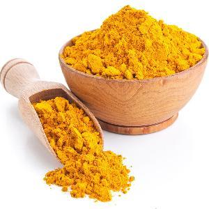 Best Quality Pure Turmeric  Curcumin   Powder  From Viet Nam/ Natural  Curcumin  Tumeric  Powder