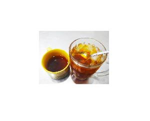 C alamansi Honey in Syrup - Ri c h  Vitamin   C  Drink  C alamansi Jam (Ms Annie // WHATSAPP+84 396986490)