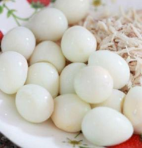 Boiled quail eggs - Canned boiled quail eggs in brine Whatsapp +84-845-639-639