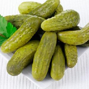 HIGHT QUALITY PICKLED CUCUMBER FOR RESTAURANT SALE IN  2020/SARAH +84 896 611 913