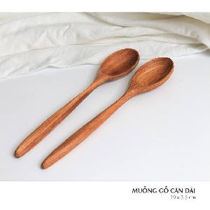 new products wooden kitchenware set ( Mr. Gray - Whatsapp: +84 327005456)
