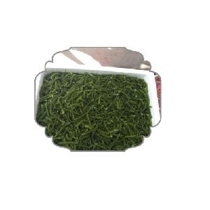good price for Fresh and Dried Sea Grapes from Viet Nam//Ms. June +84 913 944 602