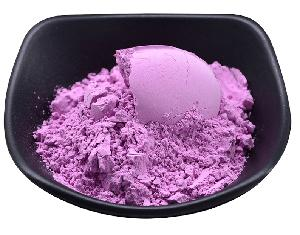 100% pure natural purple sweet potato powder without additives// Ms Annie/WHATSAPP +84 396986490