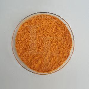 Vietnam  Turmeric  Root Powder Extract for  Health  / Curcuma Powder