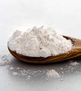Arrowroot starch  Powder   Kudzu  root extract