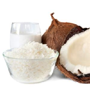 FINE AND MEDIUM DESICCATED COCONUTS WITH BEST PRICE