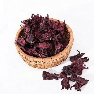 Dried Hibiscus Flower Use For Tea/Red Atisochoke Flower Good For Healthy/Ms Nancy +84377518917