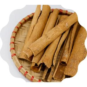 BEST WHOLESALE CHEAP PRICE FINGER CINNAMON HIGH QUALITY IN VIETNAM/ CIGARETTE CASSIA FROM VIETNAM/ Ms.Suny (+84) 825820245