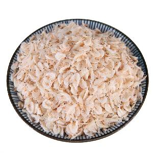 Wholesale Natural Raw Dried Baby Shrimp/DRIED BABY SHRIMP