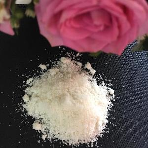 100% Natural Desiccated Coconut  Powder Type High Fat And Low Fat/Ms.Thi Nguyen + 84 988 872 713