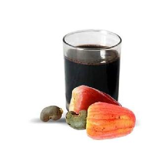 Raw  Cashew  Nut Shell Oil- cheap price/ ready to  export  from Vietnam