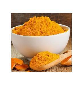 Turmeric powder / Curcumin powder