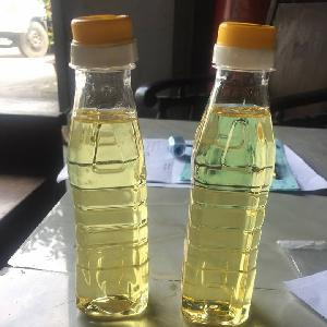 Refined Coconut  Oil  For  Export ing, Summer 2020