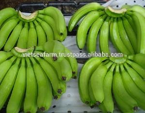 VIETNAM FRESH BANANA-GOOD QUALITY   REASONABLE PRICE