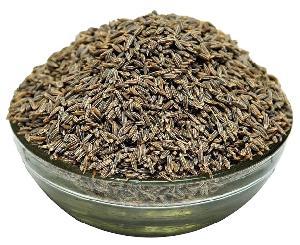 100% pure Europe  Quality   Cumin   Seeds