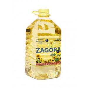 Certificate ISO 5 liters Plastic Bottle Premium Grade Best Quality 100% Pure Refined No  Russian  - Ukraine  Sunflower   Oil