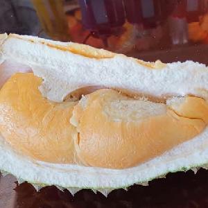 Penang Fresh D200 Durian