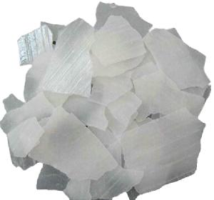 Food Additive Low Price For Caustic Soda Liquid 50% And Industrial  Sodium  Hydroxide Prices