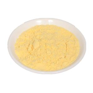 Best Factory Price 100% Natural High Quality Dried Egg Yolk Powder