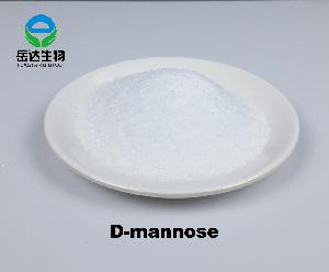 Polydextrose play some important roles in foodstuff,can be a low-calorie sucrose substitute