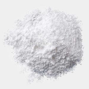 2017 best sell  Isomalto - oligosaccharide  powder imo 500 powder,imo 900 powder,support sample