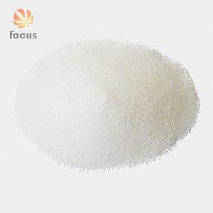 Food Beverage Cosmetics Natural Preservative Nisin nisin e234 price