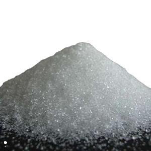 Good Price High Quality Citric Acid Anhydrous