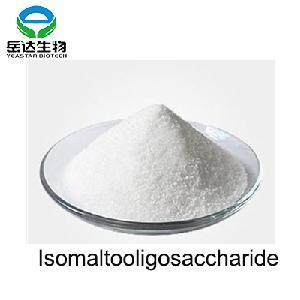 Good price Isomalto oligosaccharide IMO-900 IMO-500