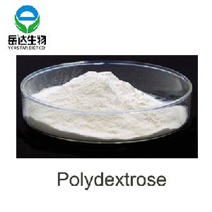 Polydextrose Dietary Fiber Food additives Reasonable Price Polydextrose Hot Sale