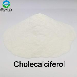 High purity  Vitamin  d3 k2 Powder  Bulk  best price
