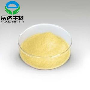 Oil drilling grade Xanthan Gum E415 industrial use