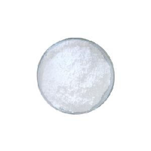 Mannitol Powder with Low Price 87-78-5