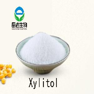 Homemade 25kg bag  xylitol  birch  gum   lotte   xylitol   gum my candy bubble  gum  from birch raw  xylitol