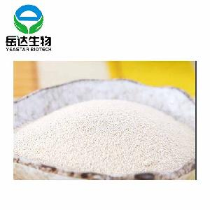 Low Sugar Instant Dry bread Yeast