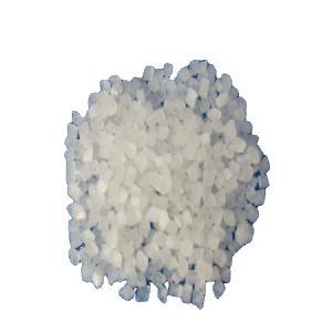 Food Grade Sweetener Sodium Saccharin 128-44-9
