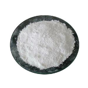 Food Grade Sweetener Wholesale Price For Polydextrose