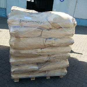 Sweetener 50% 90% Isomalto-oligosaccharide prebiotics IMO Syrup powder