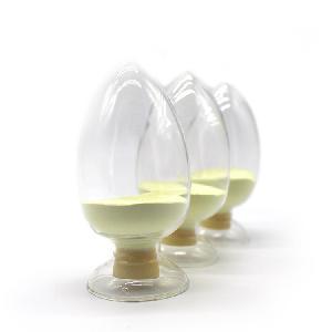 Natural Juice Preservative Nisin Natamycin