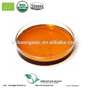 organic  apple   juice  / pure  apple   juice   concentrate  wholesale