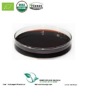 organic  pomegranate   juice   concentrate  / fresh natural  pomegranate   juice  press