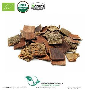 Eucommia  extract  / Eucommia ulmoides bark  extract  powder /  Chlorogenic   Acid