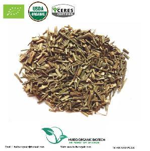 Kalmegh / Common andrographis Herb / andrographis paniculata whole