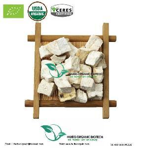Kudzu  Root Extract Puerarin 99%