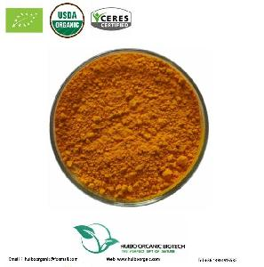 Marigold Flower Extract xanthophyll / Lutein 10% 20% 30%