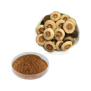 Hongda Factory Supply  Organic   Citrus  aurantium Extract Hesperidin Hesperidin