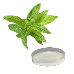 HONGDA Wholesale Peppermint Extract  Menthol Crystals