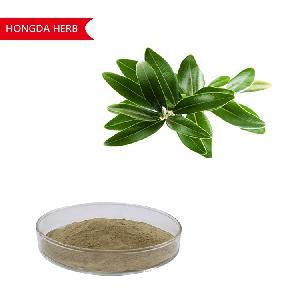 HONGDA Anti Aging 20%  Hydroxytyrosol   Olive   Leaf   Extract