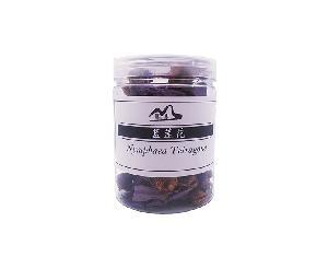 Hongda Herb Tea  Bags  Blue Lotus Flower Tea  Extract